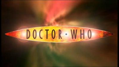 Títulos de crédito de Doctor Who