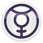Logo Quicksilver