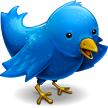 Icono de Twitterrific