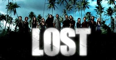 Lost (Perdidos) – La cuarta temporada