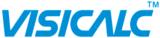 Logo VisiCalc