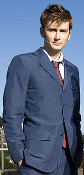 El décimo doctor
