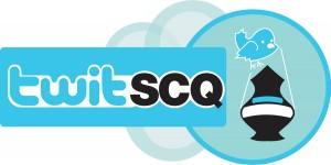 TwitSCQ